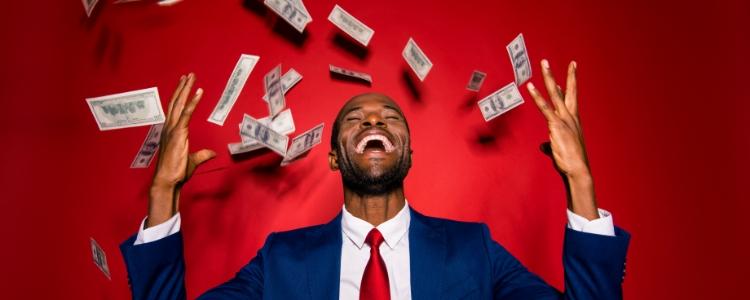 Melhores formas de conseguir renda extra para você que está precisando de dinheiro! Tire todas as dúvidas e descubra métodos incríveis para aumentar sua conta bancária.