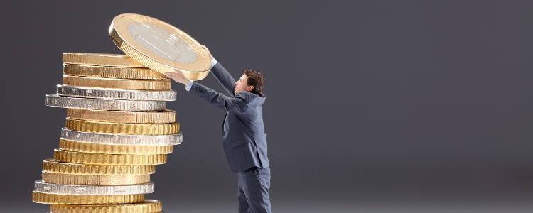 Conheça essas ideias de negócios lucrativos para todo tipo de investimento