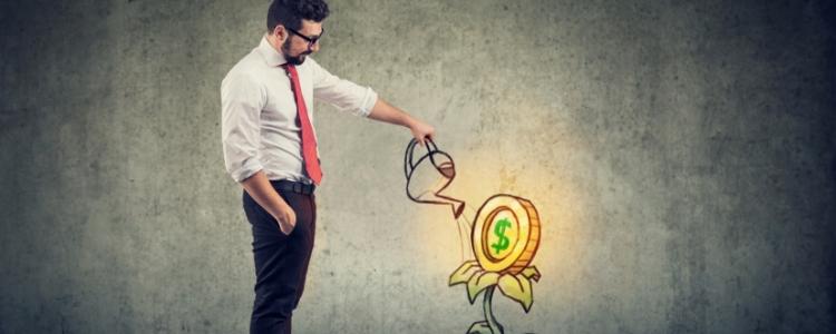 Trabalho como horário flexível: quais são e como encontrar