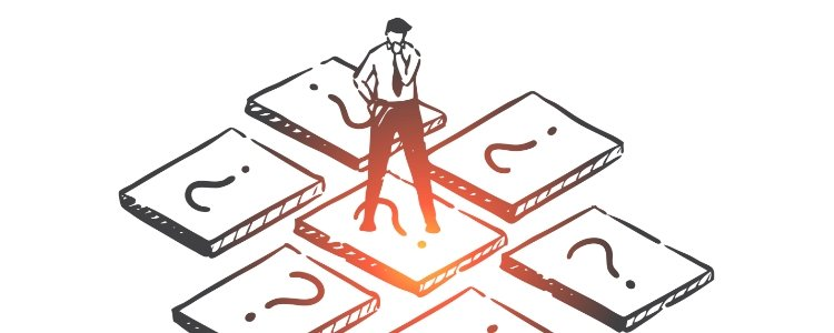 Qual o melhor investimento para alcançar a independência financeira?