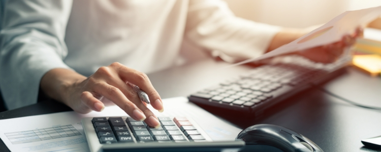 Como guardar dinheiro de forma eficiente ganhando pouco Descubra o método certo