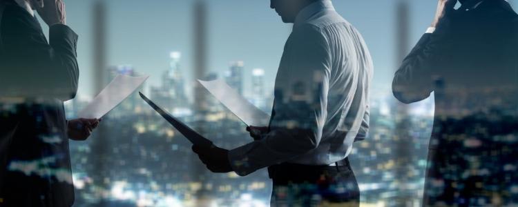 Quer abrir um negócio Conheças essas ideias antes de se arrepender (3)