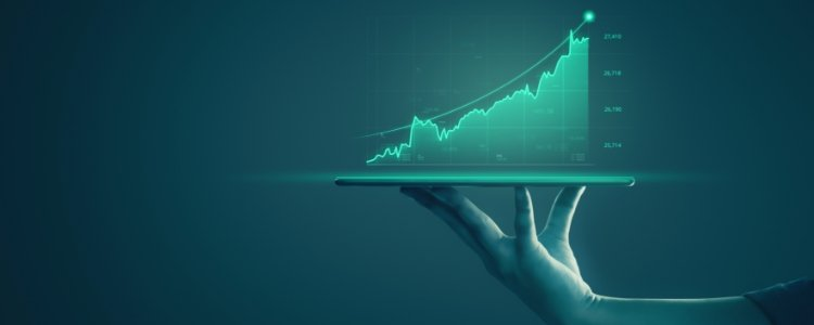Qual melhor investimento para ganhar dinheiro? A resposta pode te surpreender