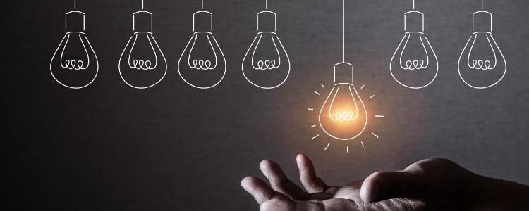 Vantagens de ser empreendedor: mude sua vida agora