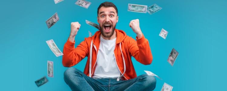 Manual completo: como conseguir juntar dinheiro