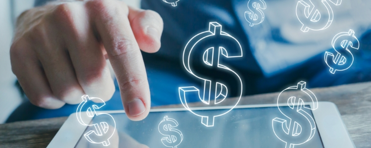 Manual completo: como conseguir juntar dinheiroManual completo: como conseguir juntar dinheiro