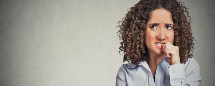 Comportamento empreendedor: elimine os hábitos que te afastam do sucesso