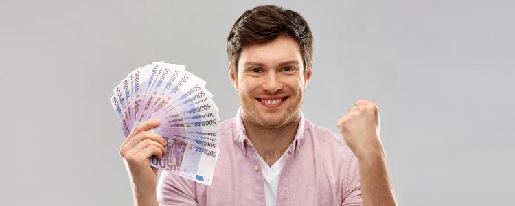 Liberdade financeira o que é e como conquistá-la 1