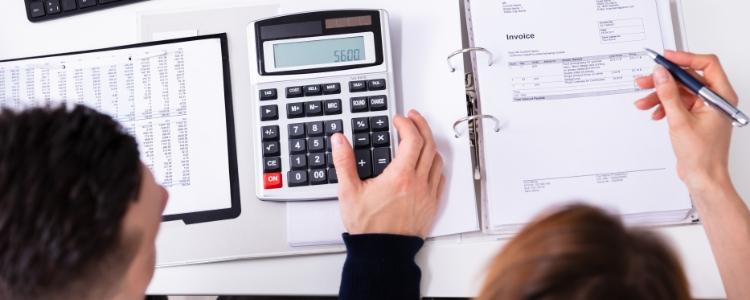 Liberdade financeira o que é e como conquistá-la 3