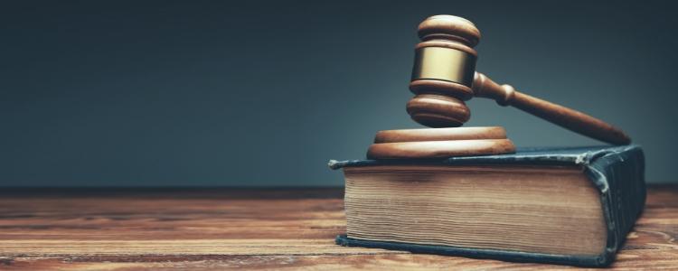MARTELO DA JUSTIÇA QUE AJUDA A DESCOBRIR  marketing multinivel como funciona E QUE MARKETING MULTINÍVEL NÃO É PIRÂMIDE