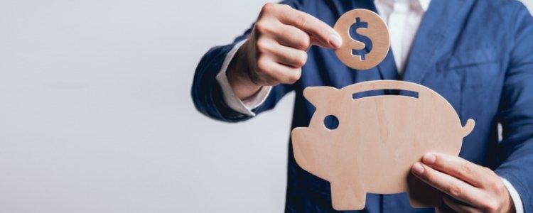 Como juntar dinheiro em 52 semanas (método comprovado)