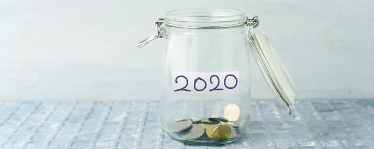 Como economizar dinheiro para casar: guia prático