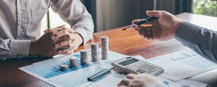 Segredo revelado: como guardar dinheiro ganhando pouco
