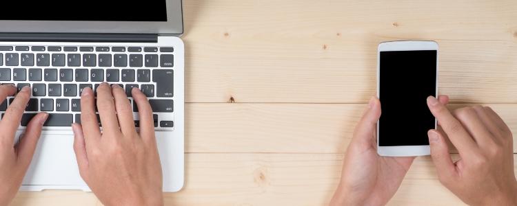 Como trabalhar com afiliação digital e conquistar o sucesso
