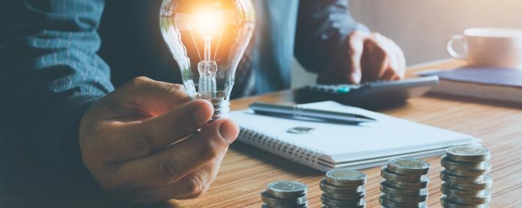 Empreendedorismo digital: como ganhar dinheiro sem sair de casa