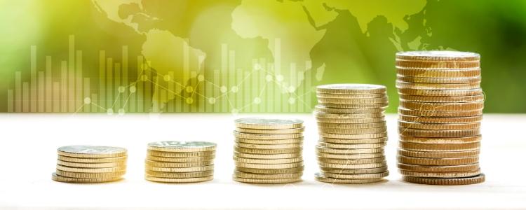 11 dicas de como economizar dinheiro agora!